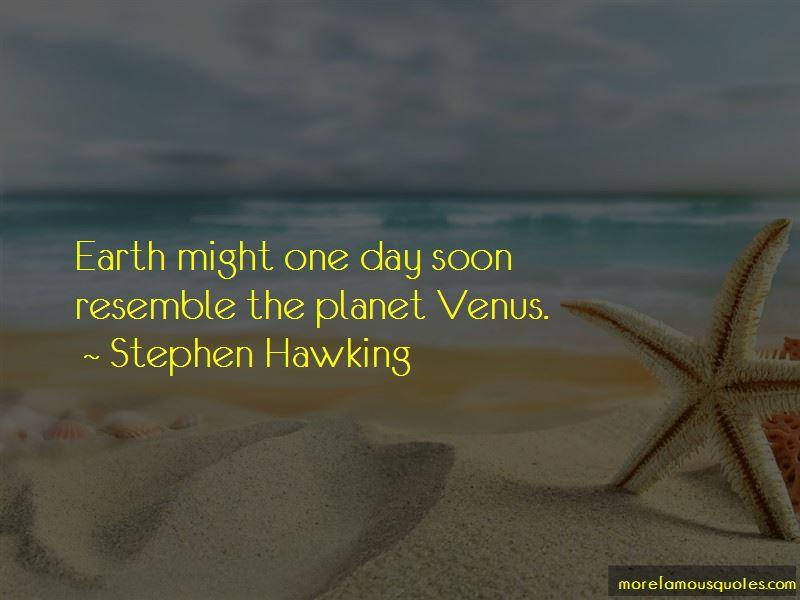 Planet Venus Quotes Pictures 2