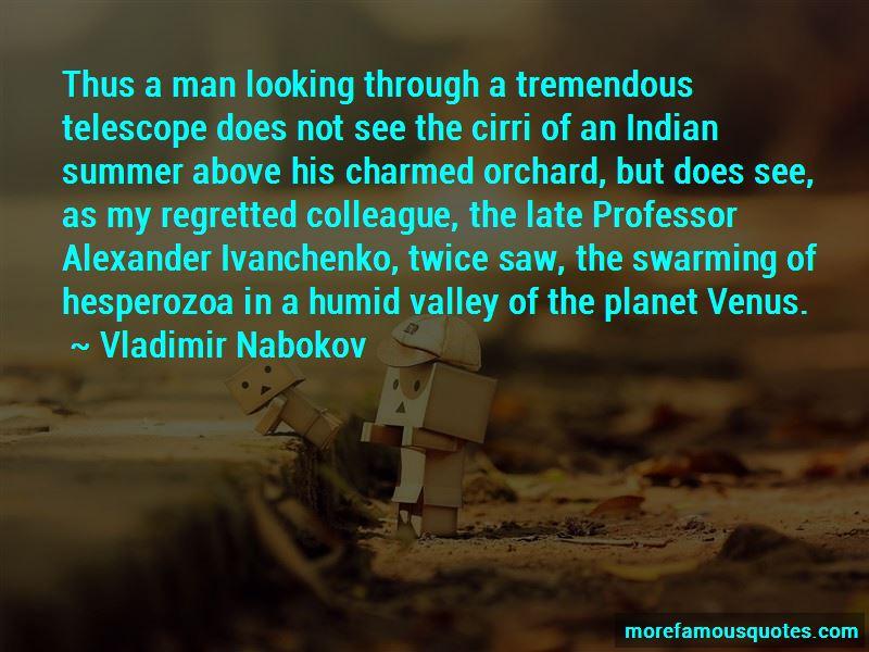 Planet Venus Quotes Pictures 3