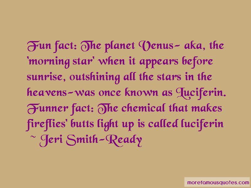 Planet Venus Quotes Pictures 4