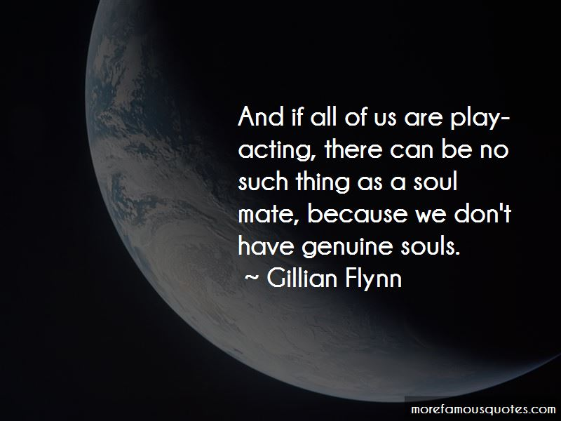 Play Acting Quotes Pictures 4