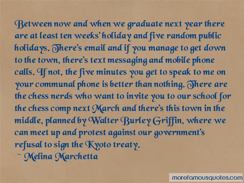 Quotes About Public Holidays
