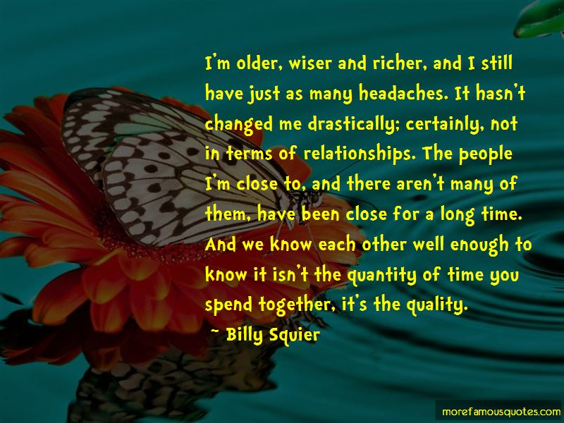 Quality Time Together Quotes Pictures 2