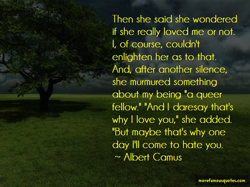 Queer Love Quotes Pictures 2