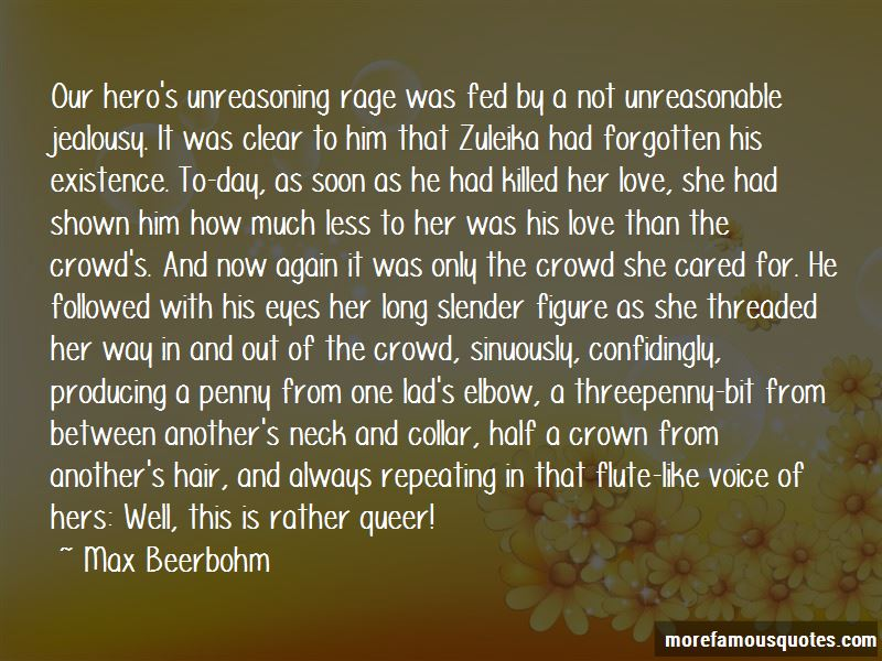 Queer Love Quotes Pictures 4