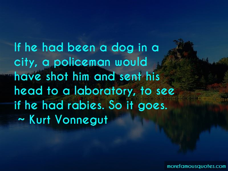 Rabies Quotes Pictures 3