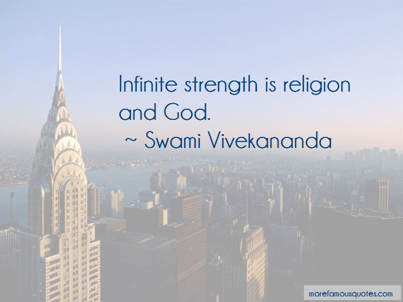 Religion And God Quotes Pictures 3