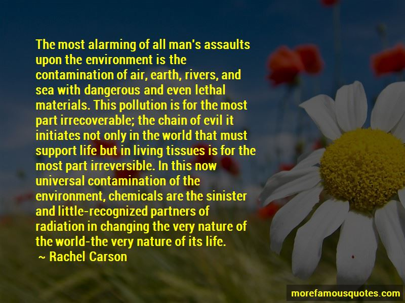 Rivers And Nature Quotes Pictures 4