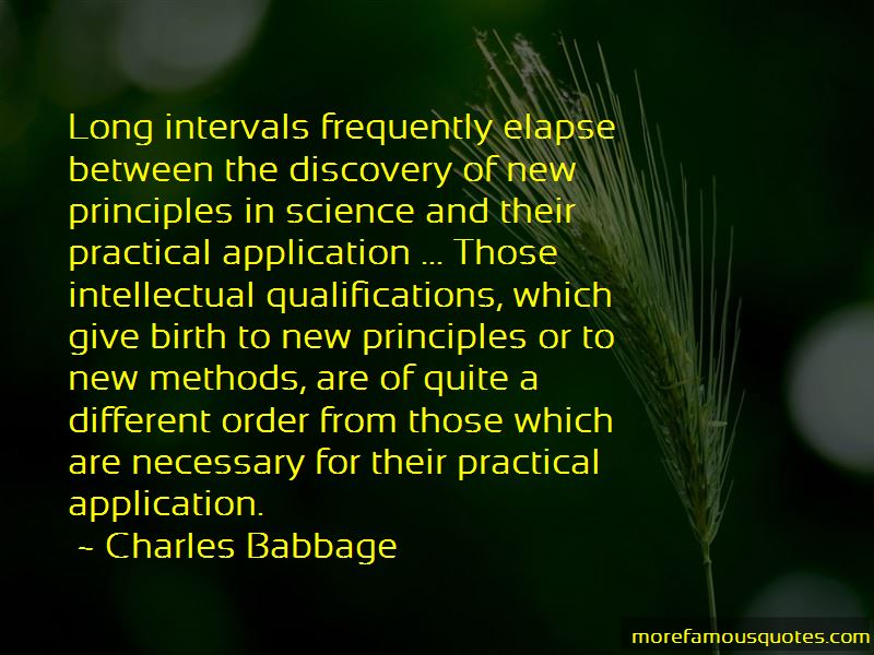 Science And Discovery Quotes Pictures 2