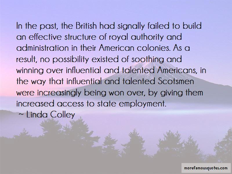Scotsmen Quotes Pictures 4