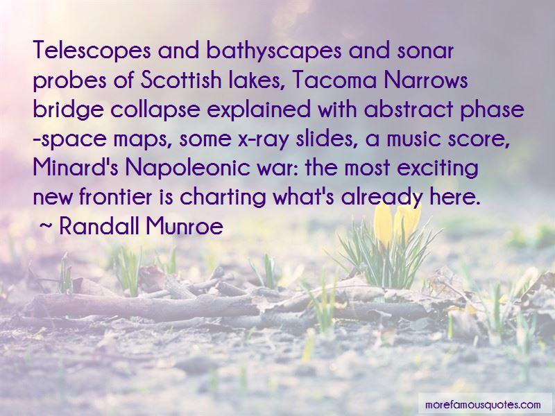 Scottish Music Quotes Pictures 4
