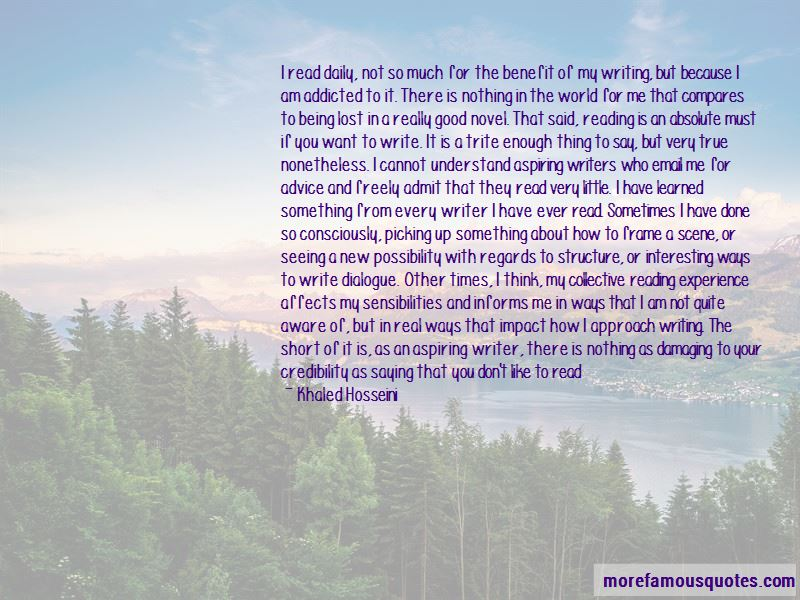 Quotes About Seeing The Real You