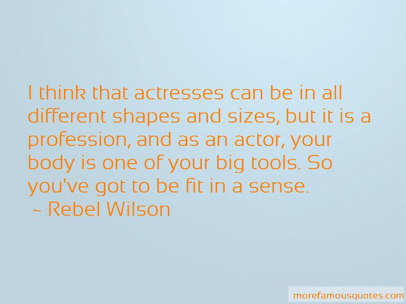Shapes And Sizes Quotes Pictures 2