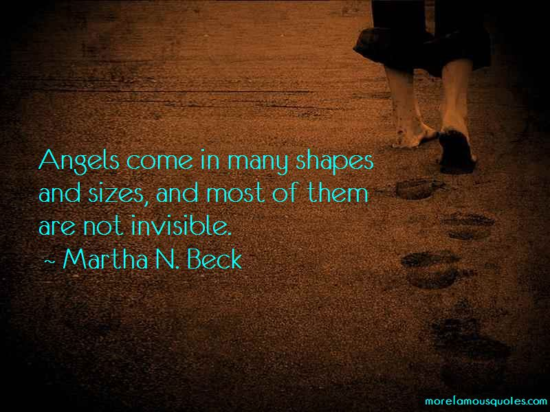 Shapes And Sizes Quotes Pictures 4