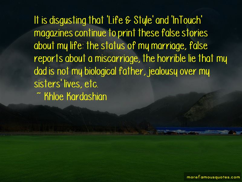 Sisters That Lie Quotes Pictures 3