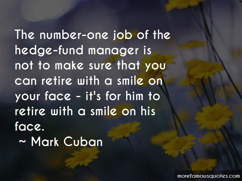 Smile On Your Face Quotes Pictures 3