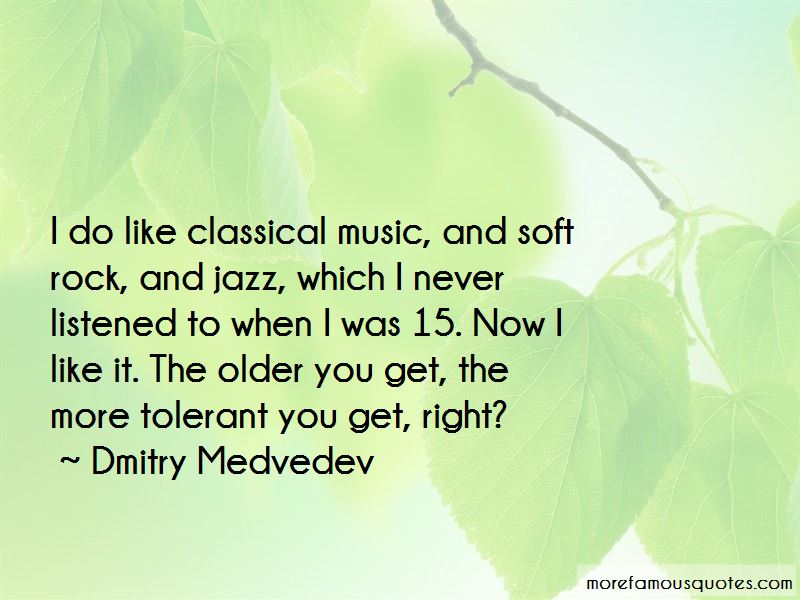 Soft Rock Music Quotes Pictures 2