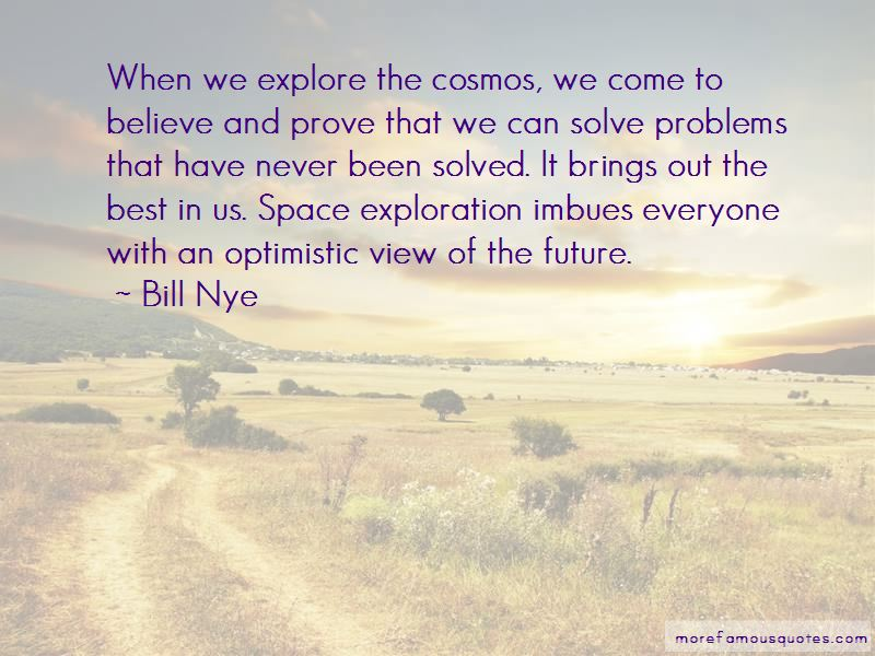 100 Best Sayings About Exploration Exploration Quotes: Quotes About Space Exploration And The Future: Top 7 Space