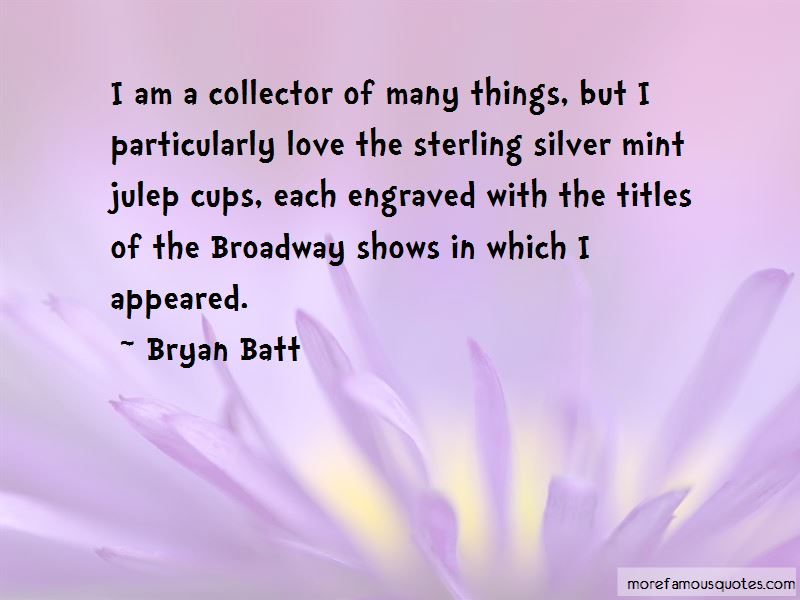Sterling Silver Quotes Pictures 2