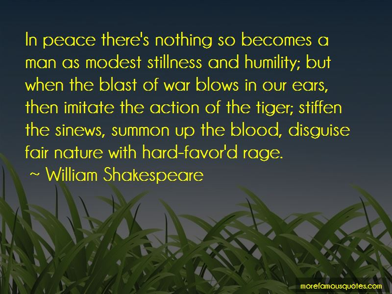 Stillness And Peace Quotes Pictures 4
