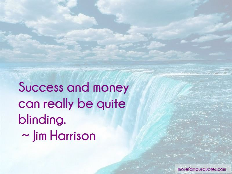 Success And Money Quotes Pictures 3