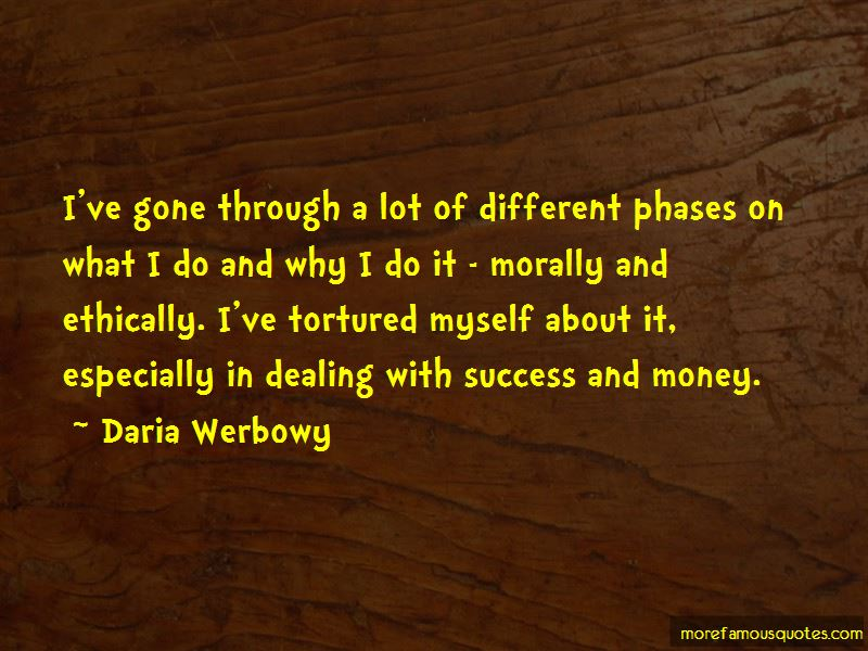 Success And Money Quotes Pictures 4