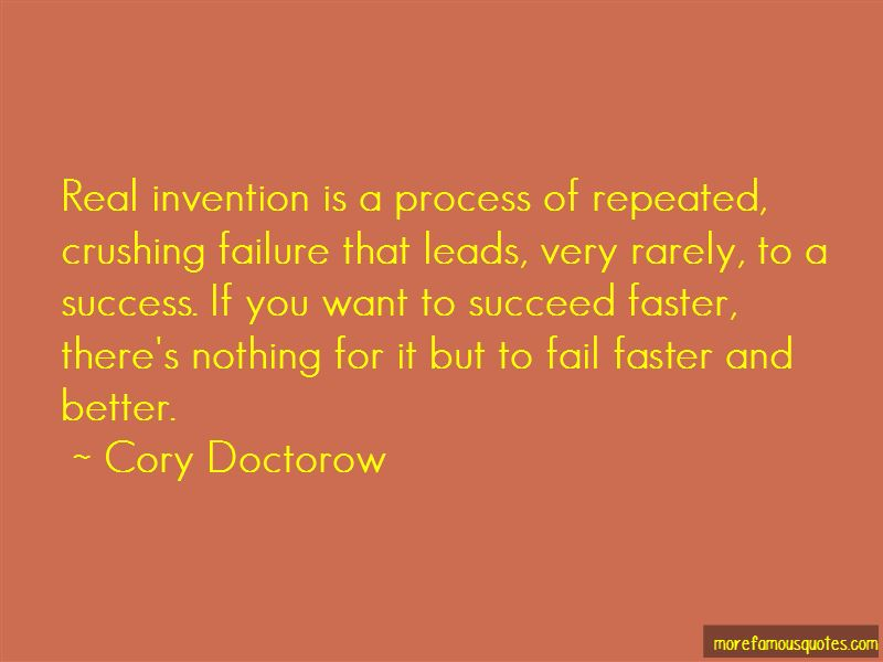 Success N Failure Quotes Pictures 2