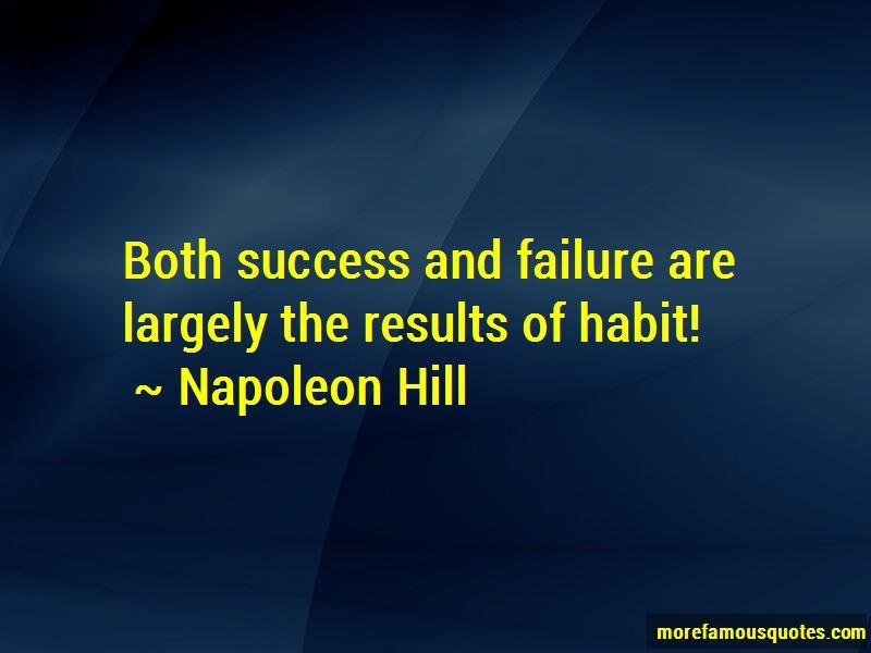 Success N Failure Quotes Pictures 3