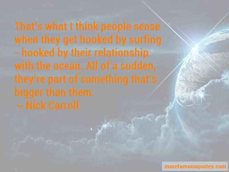 Surfing Quotes Pictures 2