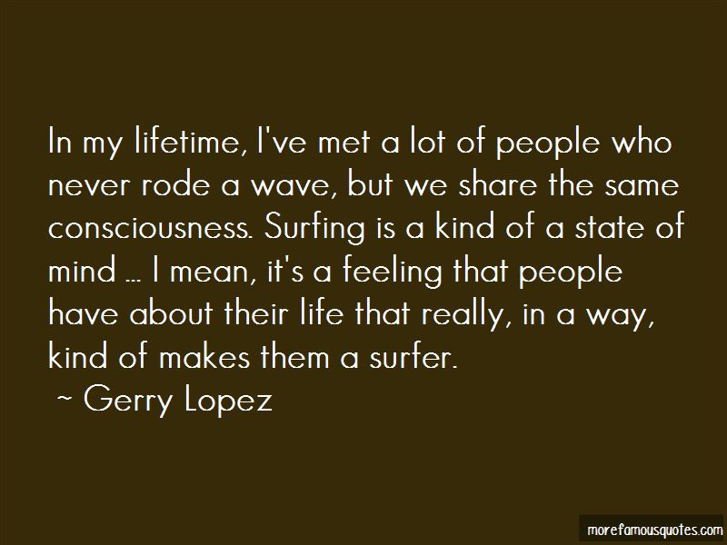 Surfing Quotes Pictures 4