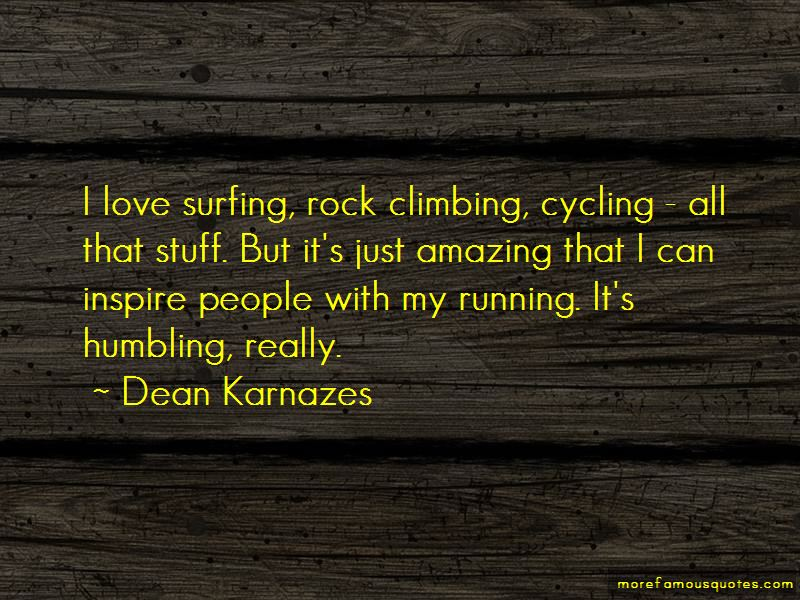 Quotes About Surfing