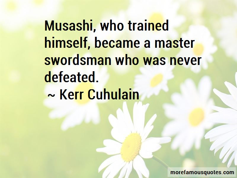 Swordsman Quotes Pictures 4