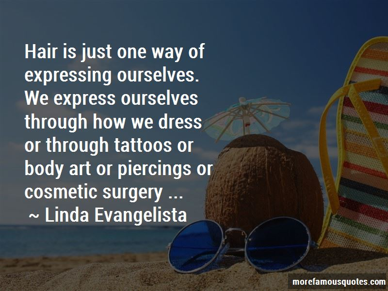 Quotes About Tattoos And Art