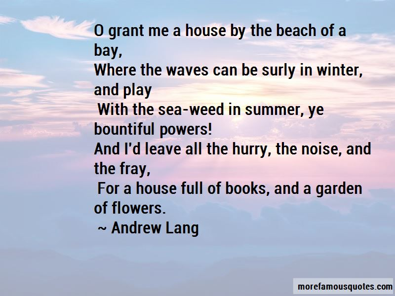 The Beach In Winter Quotes Pictures 2