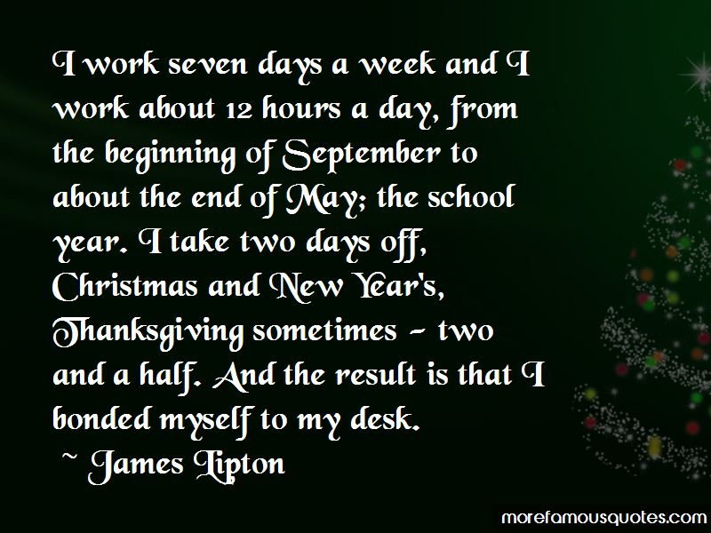 The Beginning Of A New School Year Quotes Pictures 2