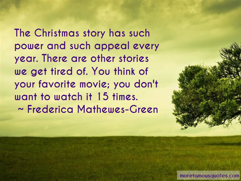 The Christmas Story Quotes Pictures 2