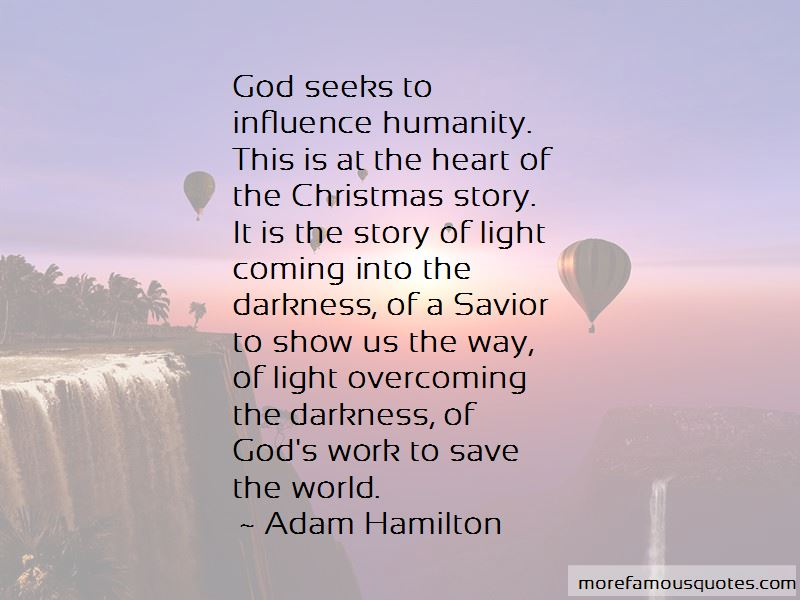 The Christmas Story Quotes Pictures 3