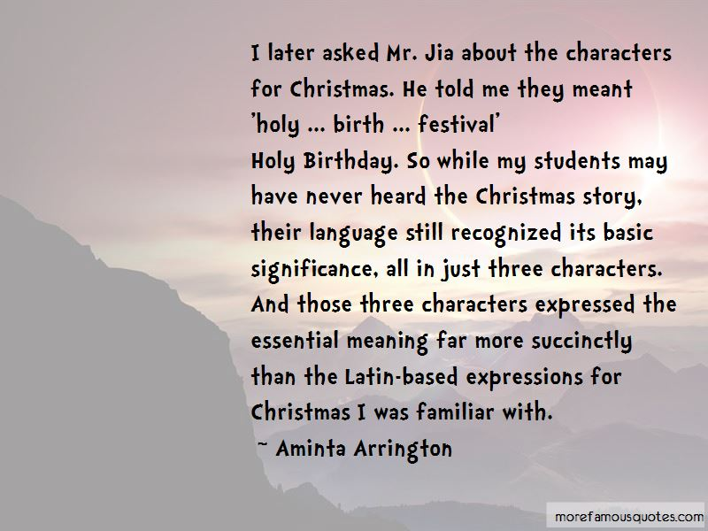 The Christmas Story Quotes Pictures 4