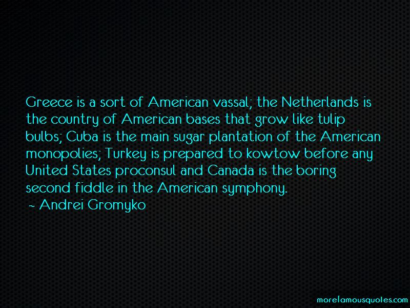 The Country Of Turkey Quotes Pictures 4