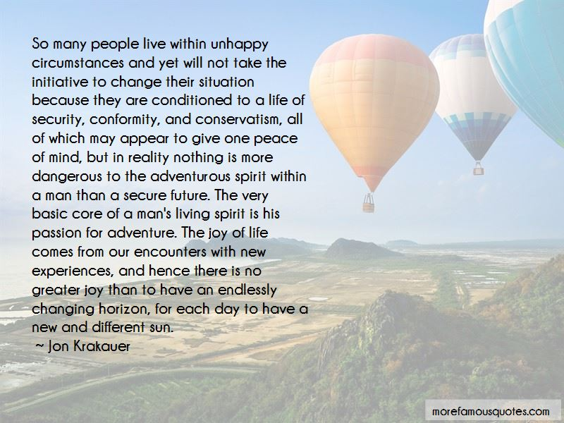 The Joy Of Life Quotes Pictures 2