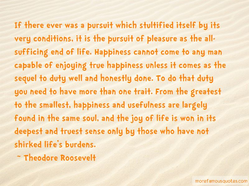 The Joy Of Life Quotes Pictures 3
