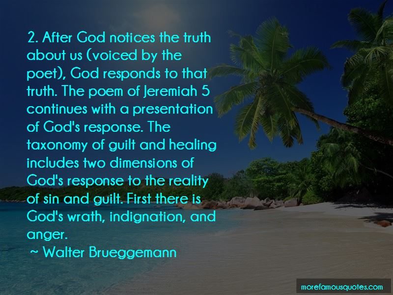 The Reality Of Sin Quotes Pictures 2