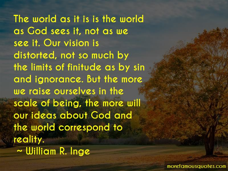 The Reality Of Sin Quotes Pictures 4