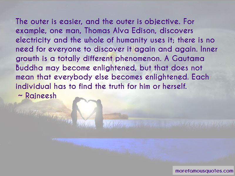 Thomas Alva Edison Quotes Pictures 3