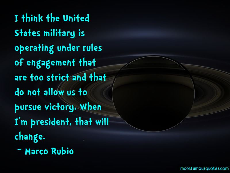 United States Military Quotes Pictures 4