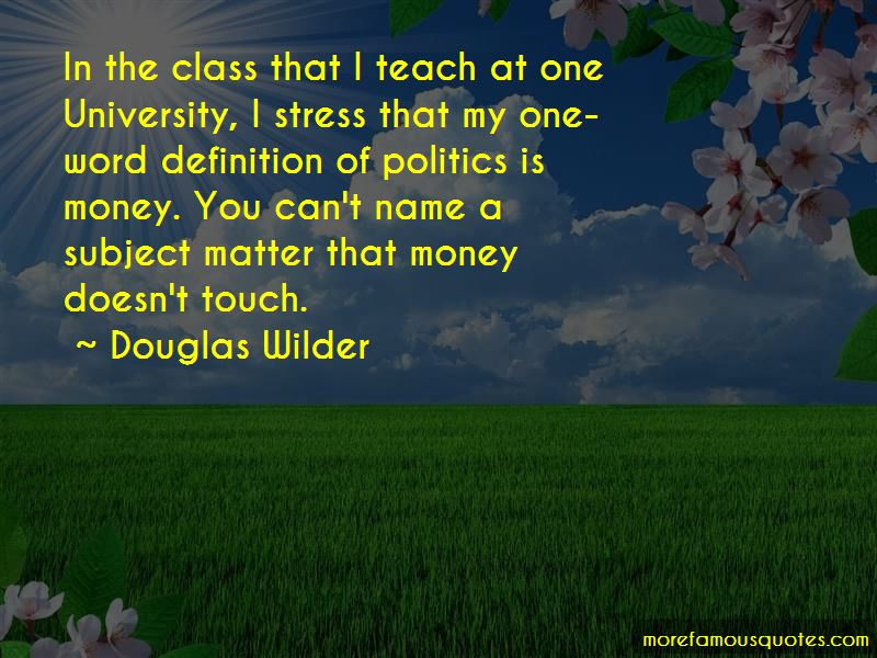 University Stress Quotes Pictures 2