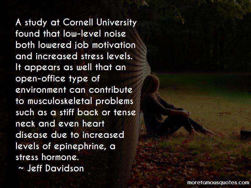 University Stress Quotes Pictures 4
