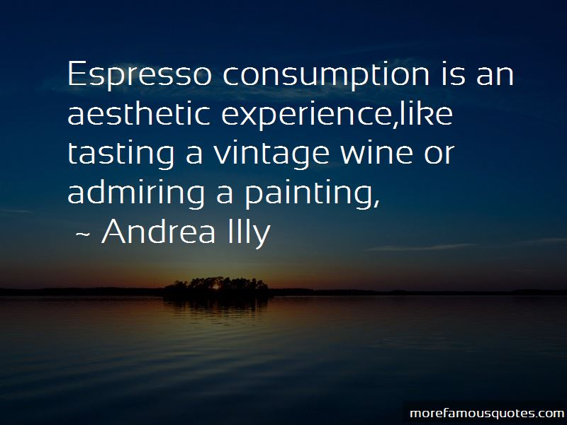 Quotes About Vintage Wine