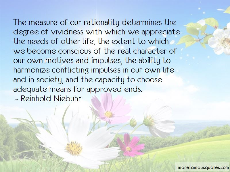 Vividness Quotes Pictures 3