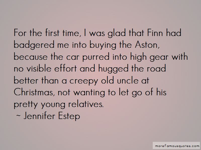 Wanting Him For Christmas Quotes Pictures 3