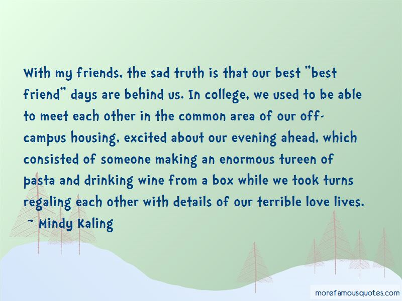 Wine And Best Friends Quotes Pictures 2